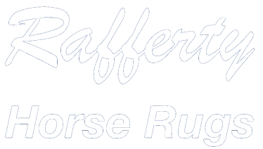 Rafferty Horse Rugs
